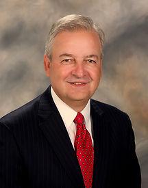 David M. Moran Attorney, David M. Moran Lawyer, David M. Moran Pittsburgh