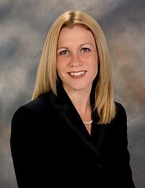 Sharon J. Moran Attorney, Sharon J. Moran Lawyer, Sharon J. Moran Pittsburgh