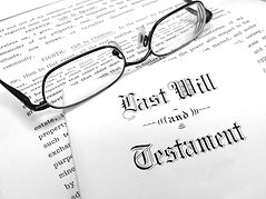 Wexford Estate Lawyer, Pittsburgh Estate Lawyer, Somerset Estate Lawyer, Wexford Estate Attorney, Pittsburgh Estate Attorney, Somerset Estate Attorney, Wexford Probate Attorney, Wexford Probate Lawyer, Pittsburgh Probate Lawyer, Pittsburgh Probate Attorney
