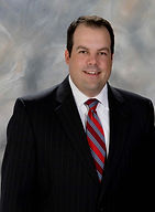 David C. Moran Attorney, David C. Moran Lawyer, David C. Moran Pittsburgh
