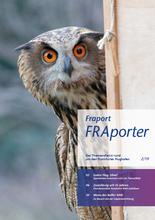 FRAPorter