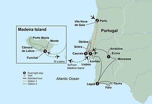 Portugal map.jpg