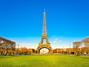 Facts About Paris You Probably Didn't Know