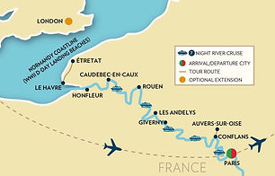 Seine River Cruise Map.jpg