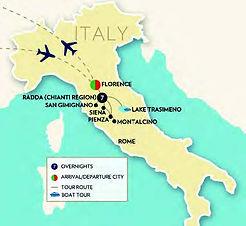 Itinerary tuscany.jpg