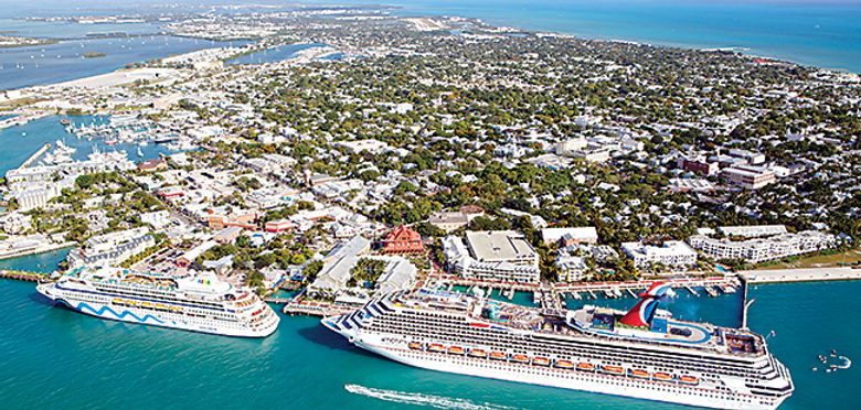 key-west-cruise-port.jpg