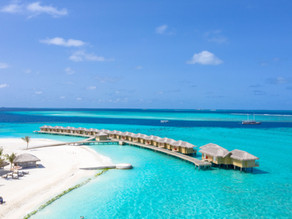 Top 25 all-inclusive resorts