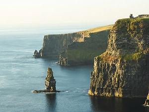 Ireland coastline.jpg