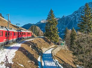 alps train.jpg