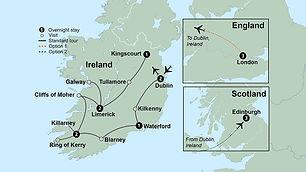shades-of-ireland Itinerary.jpg