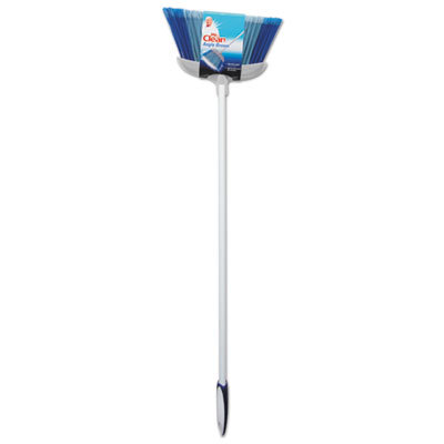 Deluxe Angle Broom