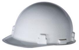 Hard Helmet