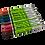 Thumbnail: Mighty-X Marker (12EA)