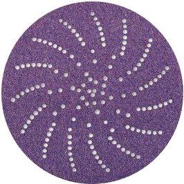 3M™ Cubitron™ II Hookit™ Clean Sanding Disc (50EA)