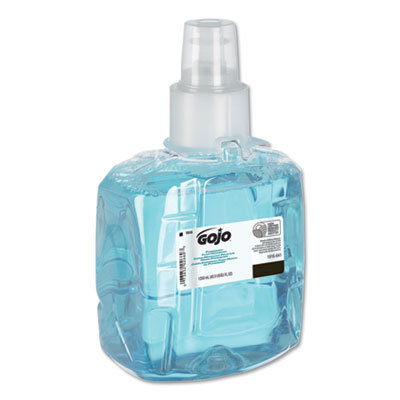 Gojo Foam Hand Soap