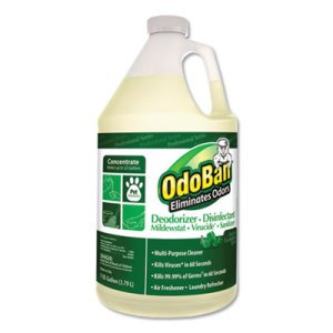 Odoban Odor Eliminator (1GAL)