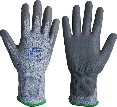 Cut Resistant Level 2 Glove