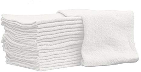 Microfiber Towel (12EA)