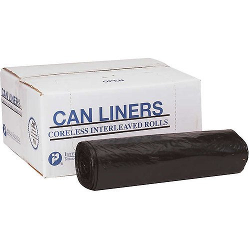 Can Liner