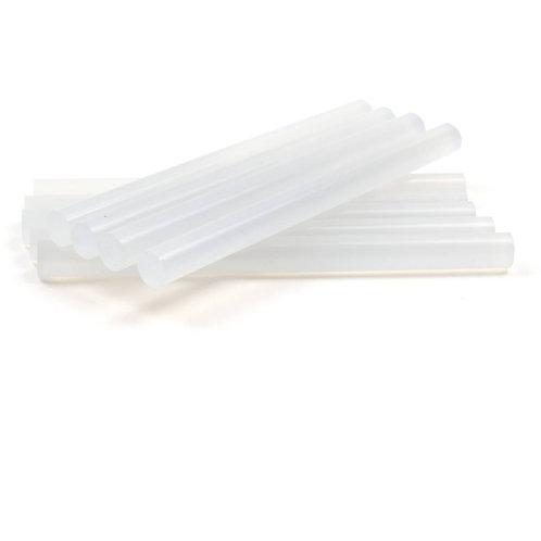 Hot Melt Glue Stick (25lb)