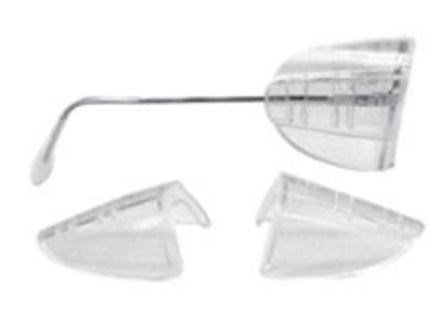 Glasses Side Shields