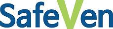 SafeVen Logo.jpg