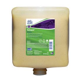 Solopol Heavy Duty Soap
