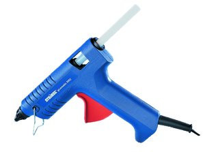 Hot Melt Glue Gun, 120V