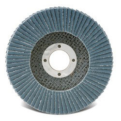4 X 5/8 Flap Disc (10EA)
