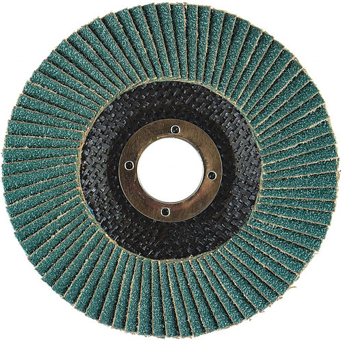 4-1/2 X 7/8 Flap Disc (10EA)
