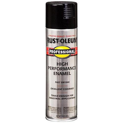 Spray Paint PRO Gloss (15oz)