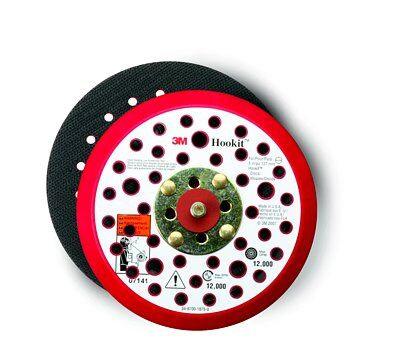 3M™ Hookit™ Clean Sanding Disc Pad (10EA)