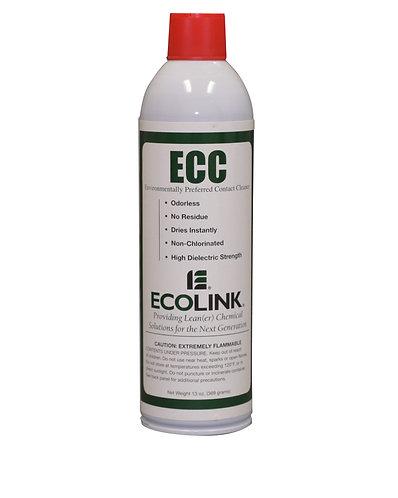 ECC (A) Aerosol (13oz)