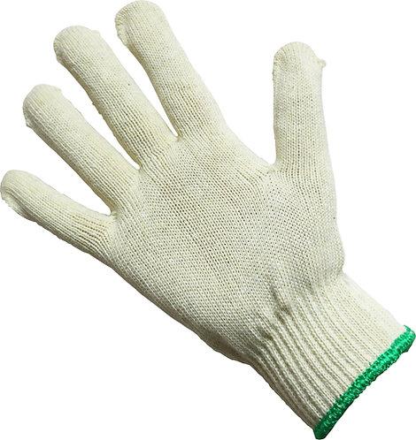 10G45g Cotton Glove