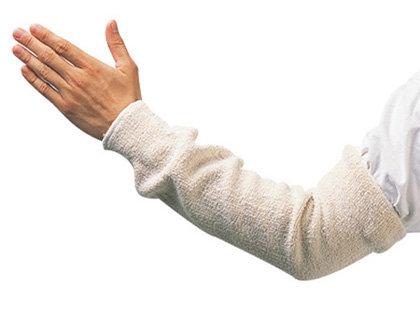 Cotton Flame Retardant Sleeve