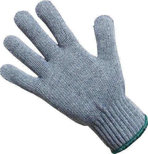 Melange Glove