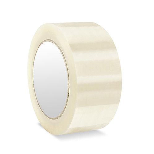 Clear Box Tape (36RL)