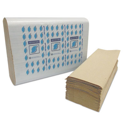 Multi-Fold Paper Towel (4008SH/CS)