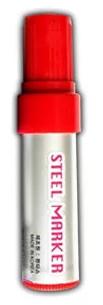 Pentas Steel Washable Marker