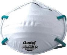 N95 Respirator (20EA)