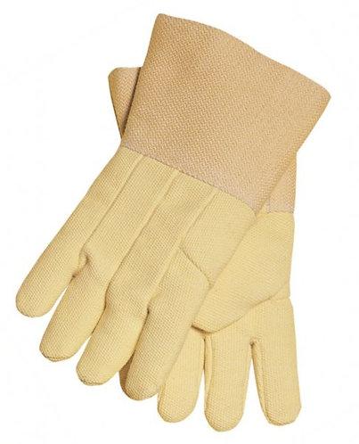 Yellow Flextra Heat Resistant