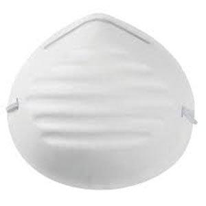 Dust Mask (50EA)