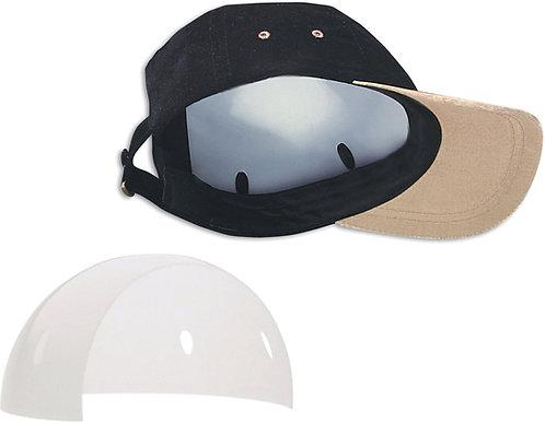 Bump Cap Insert For Baseball Cap