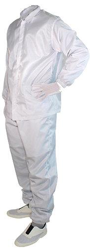 Anti-Static Jacket