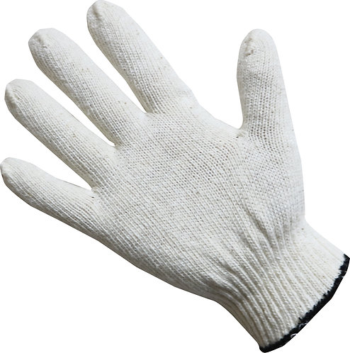 10G40g Cotton Glove