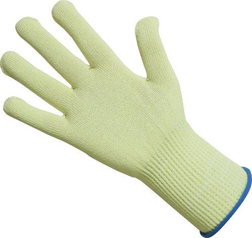 ATA® Cut Resistant Glove