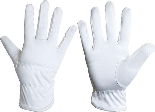 Silky Glove