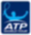 ATP_World_Tour.png
