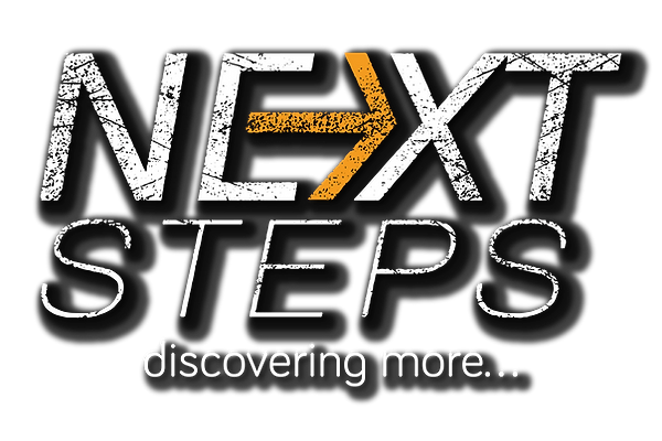 Next Steps-02.png