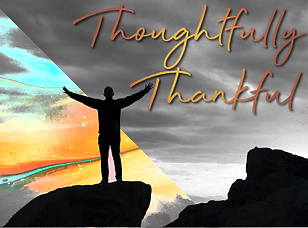 Thoughtfully thankfullll-22.png